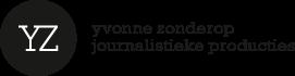 Yvonne Zonderop