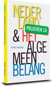 boek_polderen-3-185x300