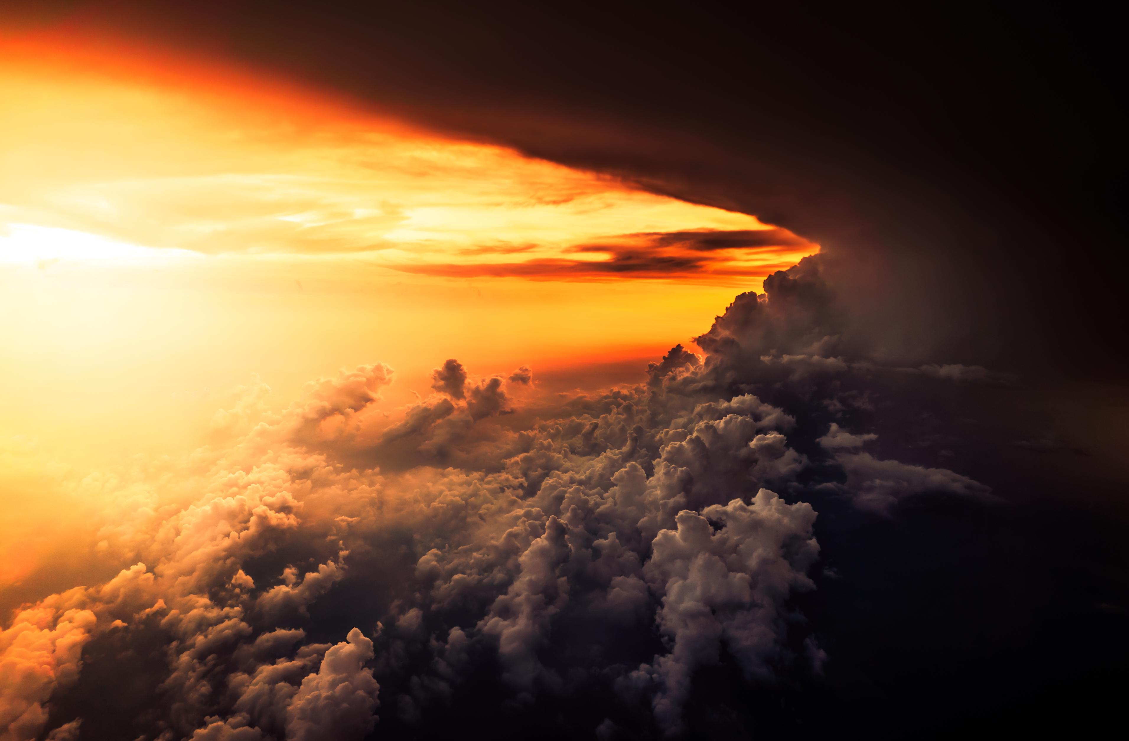 Los Van God #11: De Paaseditie